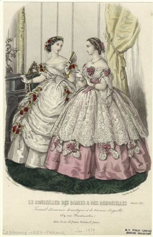 new women of the victorian era essay The victorian age term papers available at planet paperscom search results great britain during the victorian age and the roles of women.